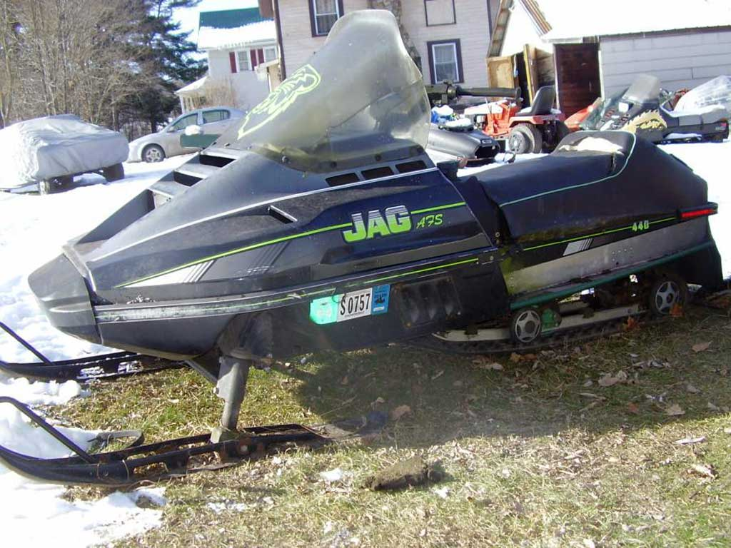 1989 arctic cat jag 440 wiring diagram wirdig and discovery engine 1998 arctic cat 440 jag 1978 arctic cat jag 3000
