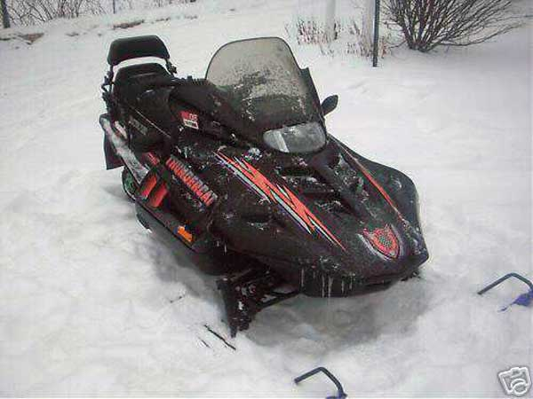 Supacat wildcat images besides 2012 Arctic Cat Wildcat 1000i H O AT1200200D744 in addition 20060601 wildcat together with Kingdoms And Domains Of Life Biology furthermore Acprototempro90s. on arctic cat wildcat prototype